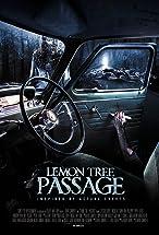 Primary image for Lemon Tree Passage