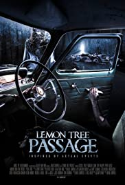 Lemon Tree Passage (2013) 1080p