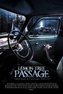 New english movies torrents download Lemon Tree Passage by Nick Szostakiwskyj [iTunes]