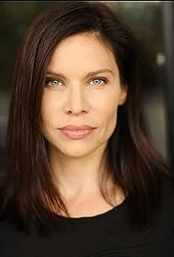 Primary photo for Tara Kleinpeter