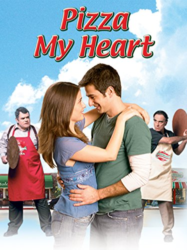 pizza my heart tv movie 2005 imdb