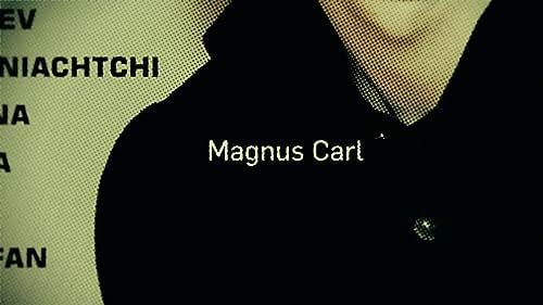 Magnus Teaser
