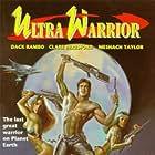Ultra Warrior (1990)