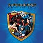 Superheroes: A Never-Ending Battle (2013)