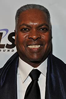 Booker T. Jones Picture