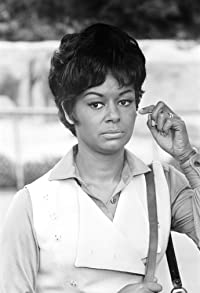 Primary photo for Gail Fisher