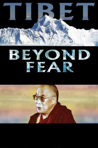 Tibet: Beyond Fear on FREECABLE TV