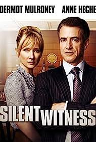Silent Witness (2011)