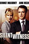 'Silent Witness' Gets Deadly on TNT's Mystery Movie Night (Exclusive Video)