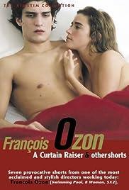 A Curtain Raiser Poster