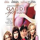 Gaudi Afternoon (2001)
