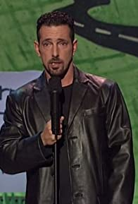 Primary photo for Rich Vos
