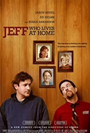 Jeff, Who Lives at Home (2011) 1080p