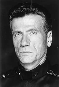 Primary photo for Jürgen Prochnow