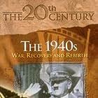 Adolf Hitler in The Twentieth Century (1957)