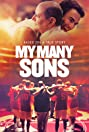 My Many Sons (2016) Poster