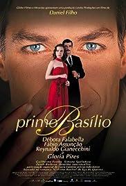 Primo Basílio(2007) Poster - Movie Forum, Cast, Reviews