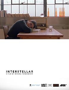 Full free psp movie downloads Interstellar [HDRip]