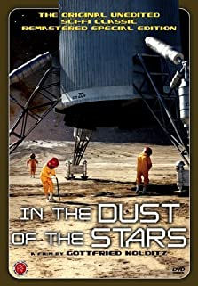 In the Dust of the Stars (1976)