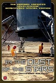 Im Staub der Sterne (1976)