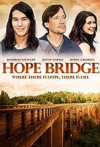 Primary image for Hope Bridge