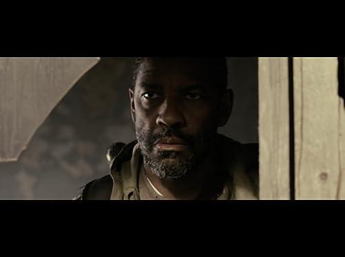 The Book of Eli: Trailer #2