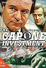 Primary photo for The Capone Investment
