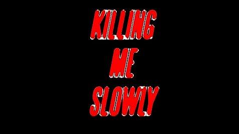 killing me slowly 2015 imdb