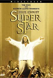 Jesus Christ Superstar (2000) 720p download