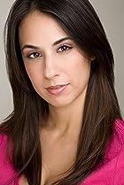 Rebecca Delgado Smith