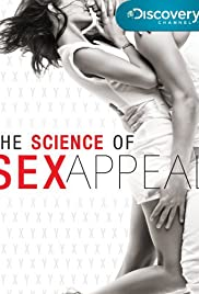 The Science of Sex Appeal Poster