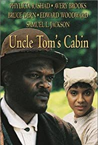 Primary photo for Uncle Tom's Cabin