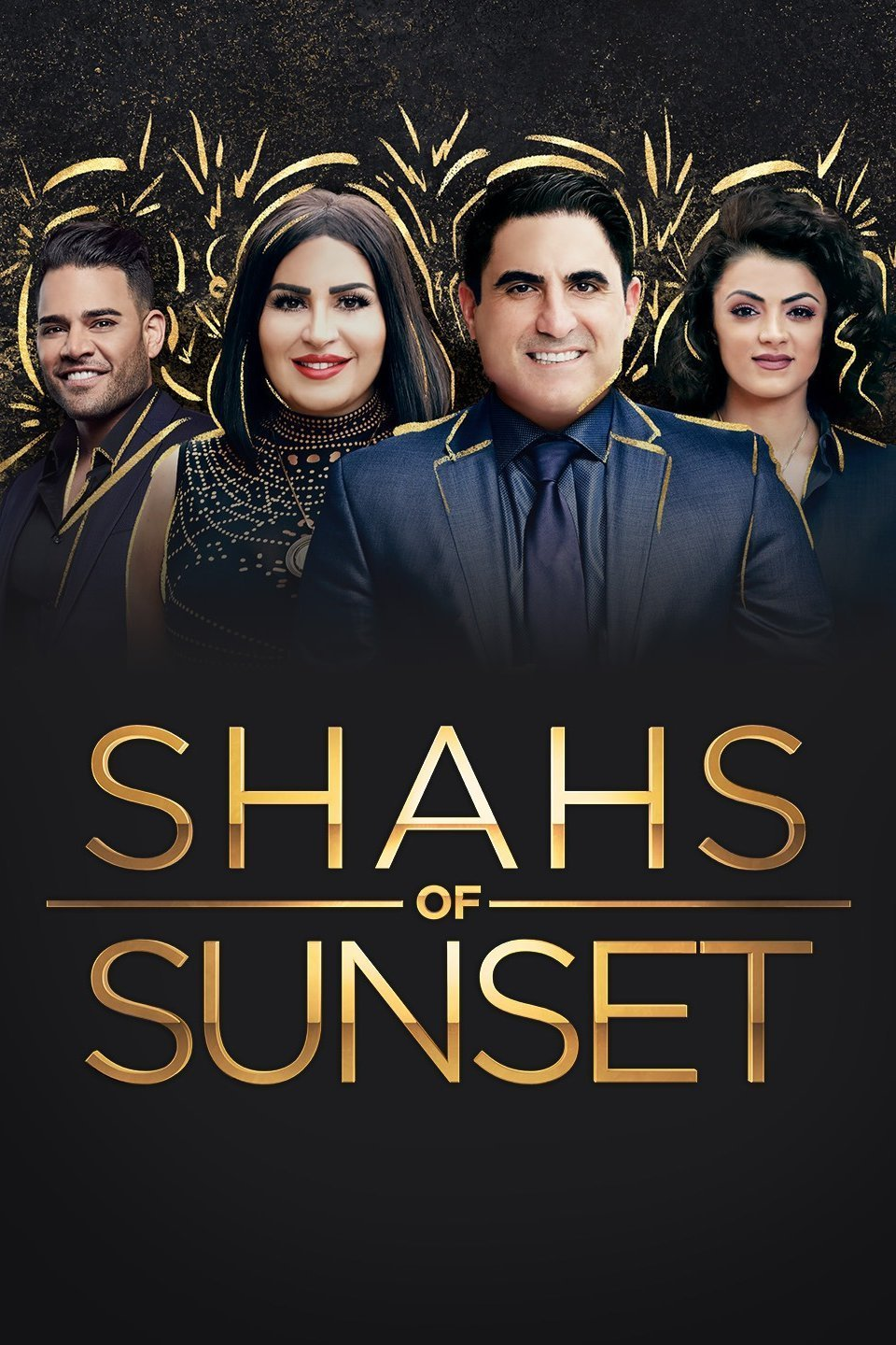 Shahs.of.Sunset.S07E02.1080p.WEB.x264-TBS