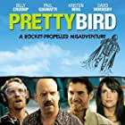 Pretty Bird (2008)