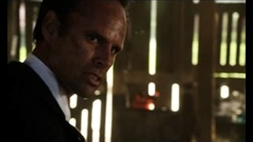 Justified: The Complete Sixth Season