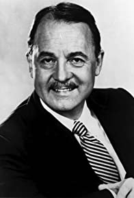 Primary photo for John Hillerman