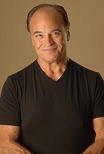 Gene Picchi Picture