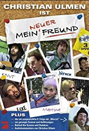Mein neuer Freund Poster - TV Show Forum, Cast, Reviews