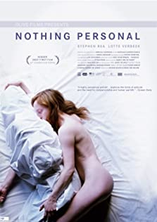 Nothing Personal (I) (2009)