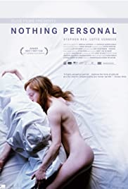 Watch Movie Nothing Personal (2009)