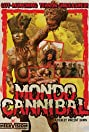 Mondo Cannibal (2004) Poster