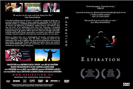 Expiration (2003)