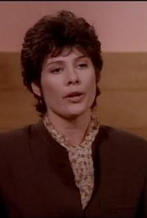 Deborah Adair Picture