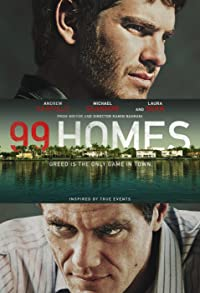Primary photo for 99 Homes