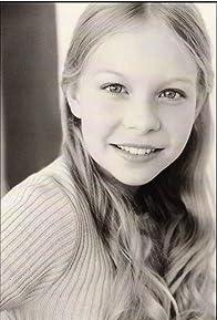 Primary photo for Ellen Hornberger