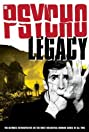 The Psycho Legacy (2010) Poster