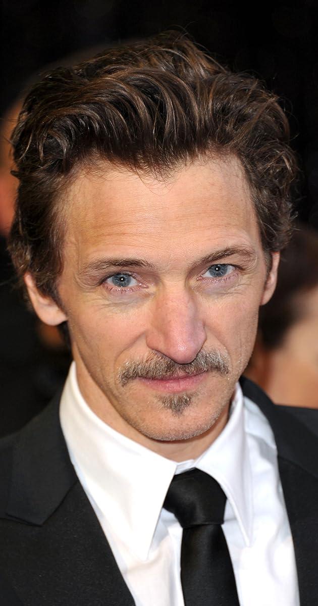 John Hawkes - IMDb