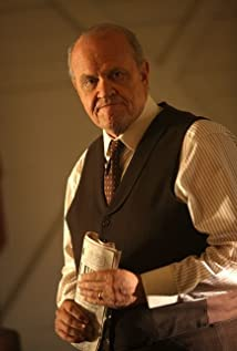 Fred Thompson Picture