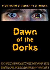 Dawn of the Dorks movie in tamil dubbed download