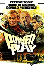 Primary image for Power Play